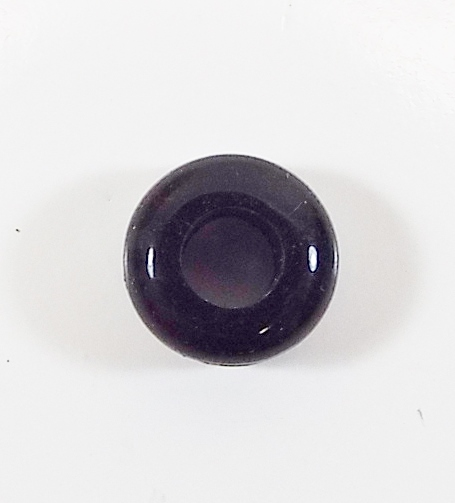 Rubber Grommets for KEF 104/2 & 105/3 Woofers- 12 pack-2159