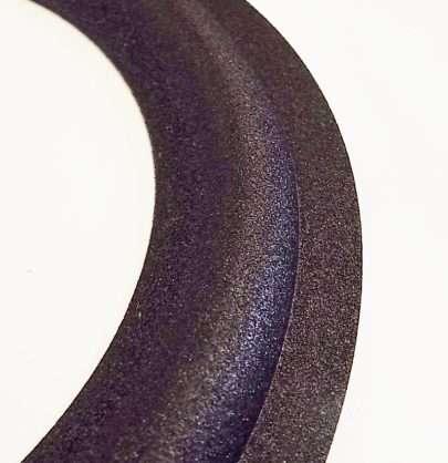 EPI 8 inch Refoam Kit (F8-3)-2210