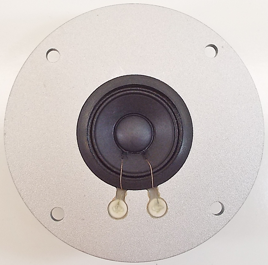 MW Audio MT-4120: Pioneer Copy Tweeter for HPM series -0