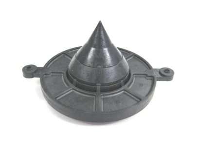 EV 82816XX 16 ohm OEM Diaphragm for DH2A-16-0