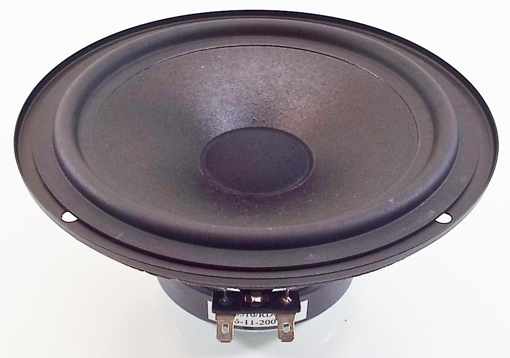 Polk Audio MW6510 6.5 inch OEM Woofer-0