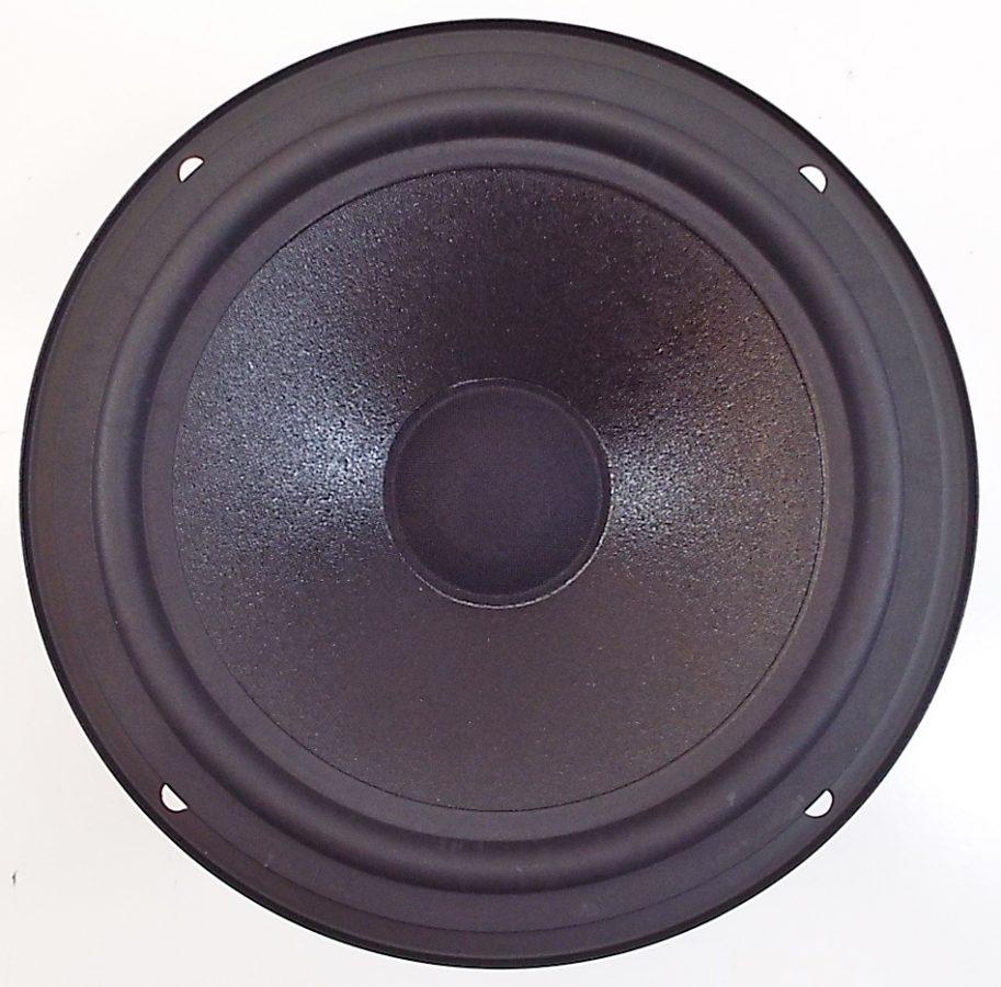 Polk Audio MW6510 6.5 inch OEM Woofer-2268