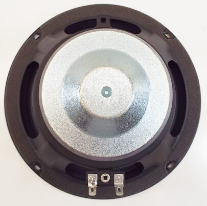 Polk Audio MW6510 6.5 inch OEM Woofer-2269