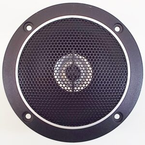 Tweeters | Midwest Speaker Repair