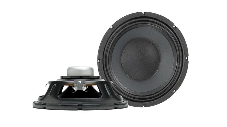 10 Inch Bass Guitar Speakers : eminence basslite sc10 10 inch neo bass guitar speaker midwest speaker repair ~ Russianpoet.info Haus und Dekorationen