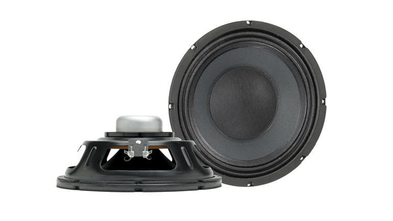 Eminence Basslite SC10: 10 inch Bass Guitar Speaker Neo-0