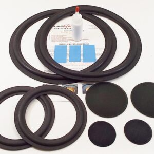 EPI A1200 Refoam Kit (F6-3 & F12-3)-2274