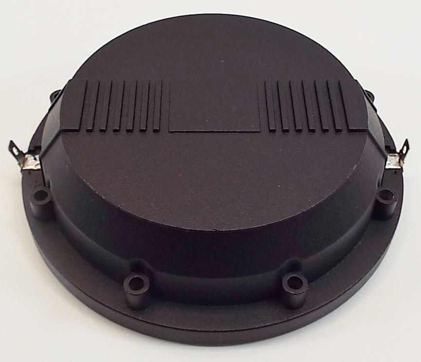 JBL 2453H Aftermarket Diaphragm-0