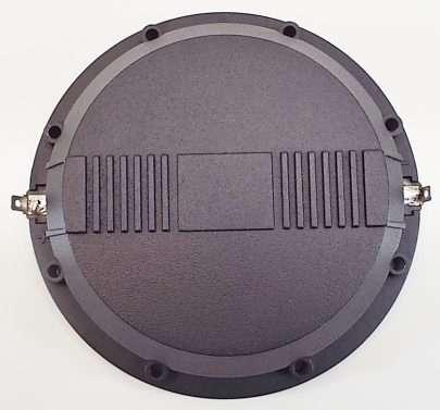 JBL 2453H Aftermarket Diaphragm-2323
