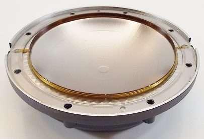 JBL 2453H Aftermarket Diaphragm-2324