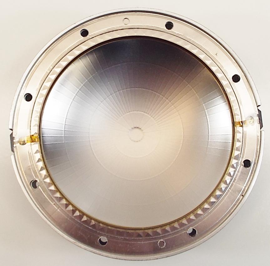 JBL 2453H Aftermarket Diaphragm-2325