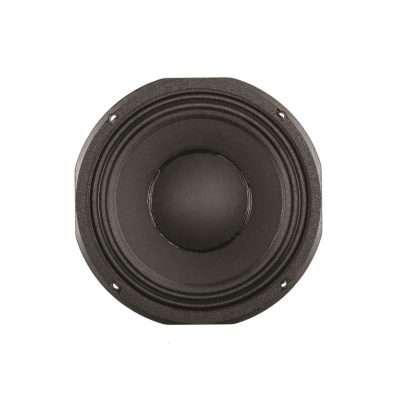 Eminence Legend CA1059: 10 inch High Power Bass Guitar Speaker-2395