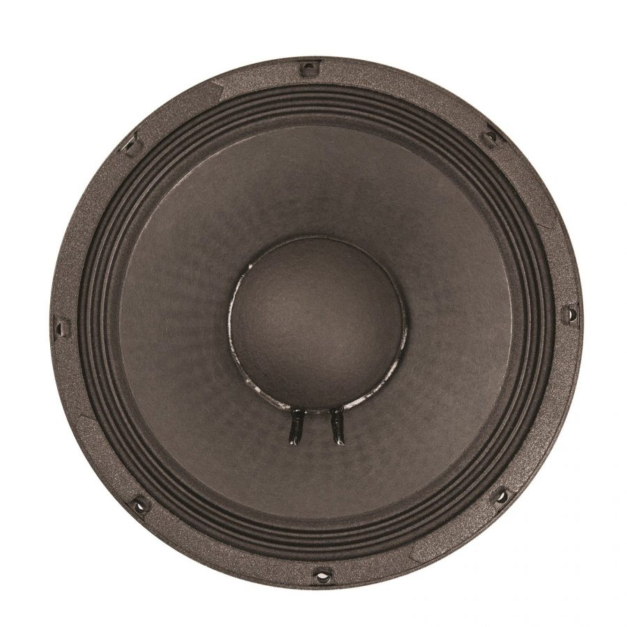 Eminence PF-350: 12 inch Guitar Speaker Paul Franklin Signature Series-2378