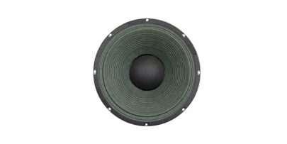 Eminence Wheelhouse 150: 12 inch Guitar Speaker -2371