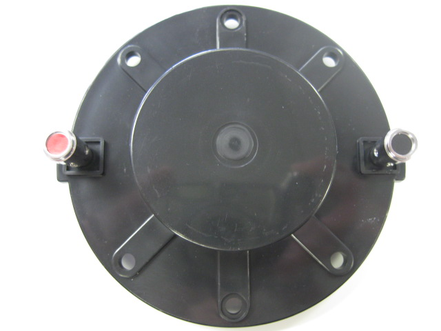 B-52 Comp-4MX Aftermarket Diaphragm-2442