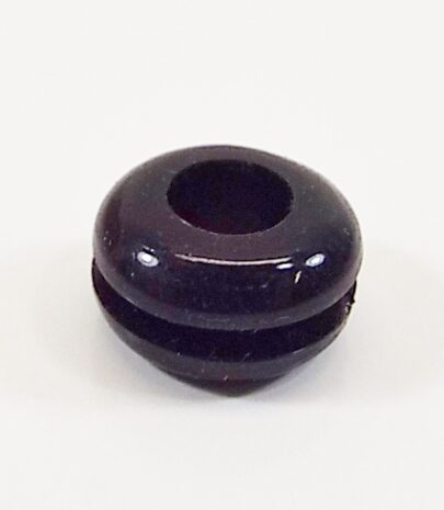 Rubber Grommets for KEF 103.2 Woofers- 6 pack-2501