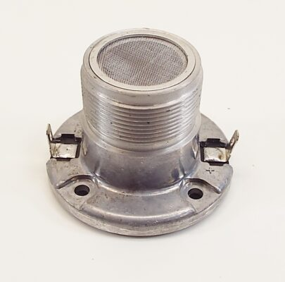 JBL 2414H, 2414H-1, 2414H-C Aftermarket Diaphragm-2481