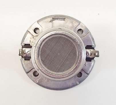 JBL 2414H, 2414H-1, 2414H-C Aftermarket Diaphragm-2483