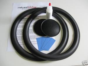 Sony 12 inch Refoam Kit (F12-3)-2476