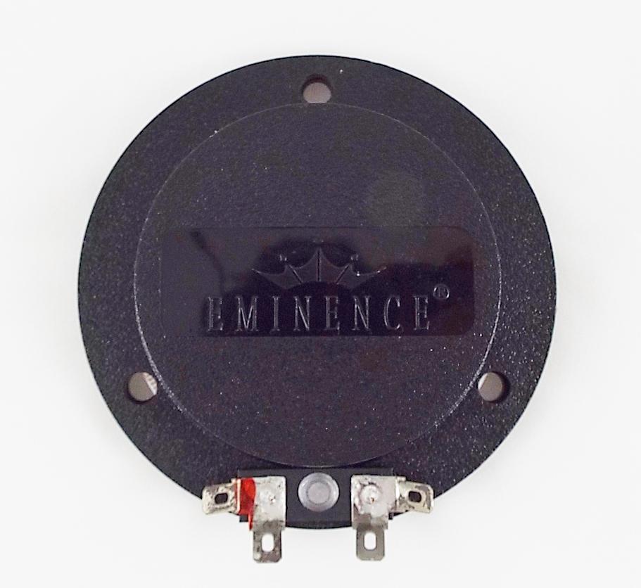 Klipsch K128013 OEM 8 ohm Diaphragm-2549
