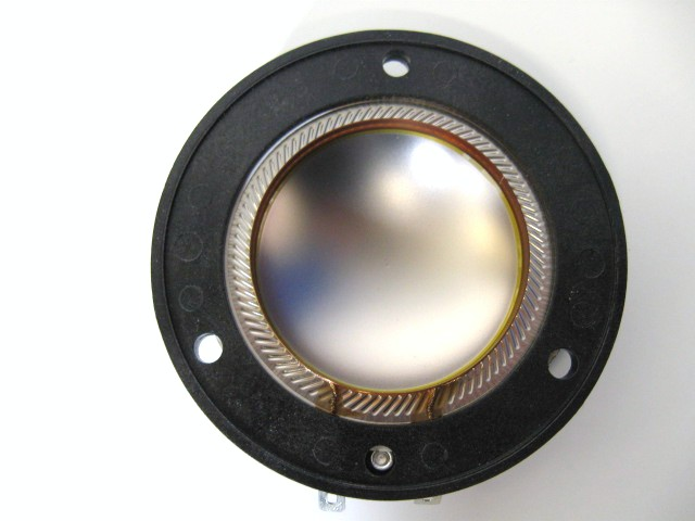 Klipsch K128013 OEM 8 ohm Diaphragm-2550