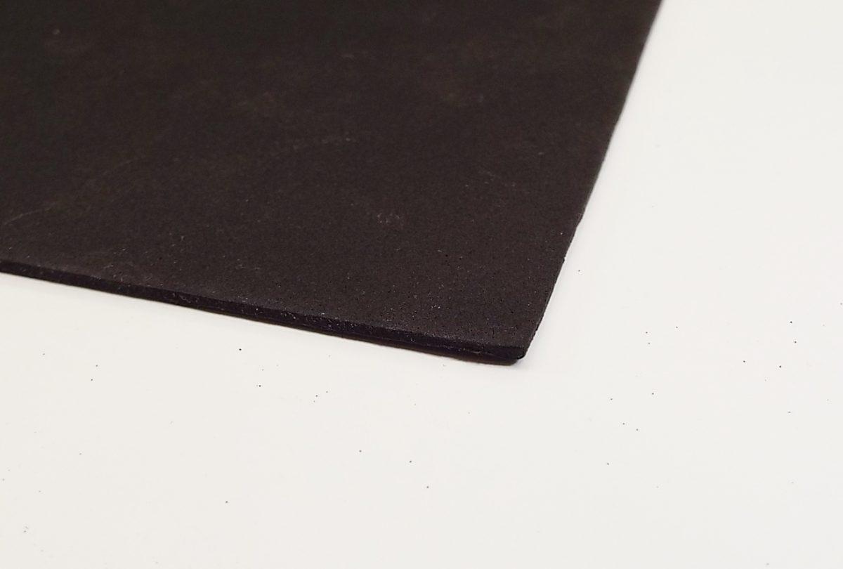 Foam Pads for Top of JBL L65 Jubal Speakers- 1 Pair-2537
