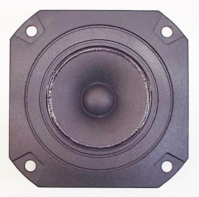 MW Audio MC050N20A: 2 inch Cone Tweeter-0