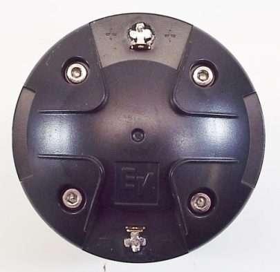 EV DH-1M OEM Driver-2628