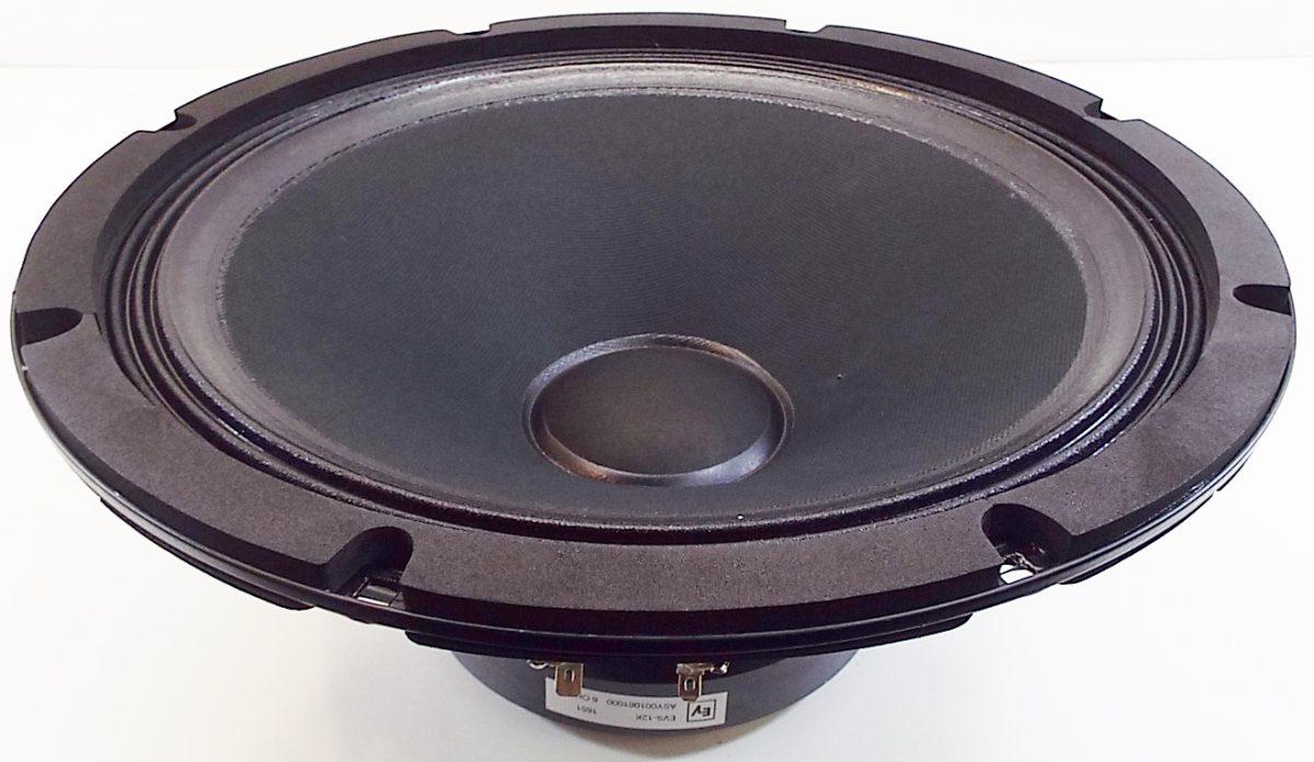 Electro-Voice EVS-12K 12 inch OEM Woofer-0