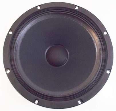 Electro-Voice EVS-12K 12 inch OEM Woofer-2614