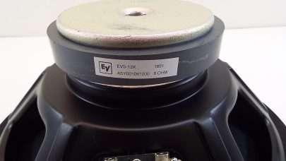 Electro-Voice EVS-12K 12 inch OEM Woofer-2615