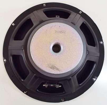 Electro-Voice EVS-12K 12 inch OEM Woofer-2616