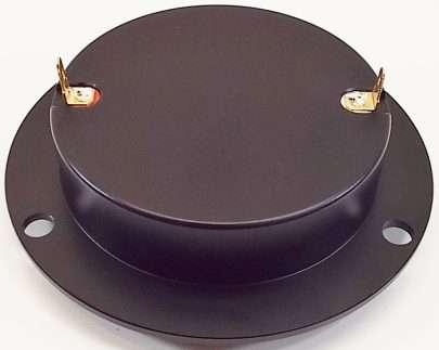 MW Audio MT-4121: .75 inch Dome AR Copy Tweeter-2677