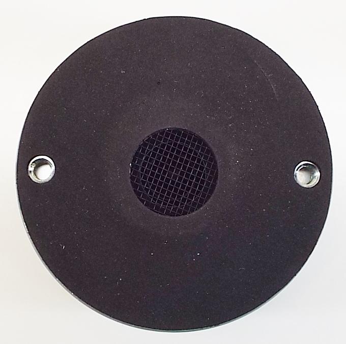 Eminence N151M-8 Bolt-on Ring Radiator Compression Driver -2742