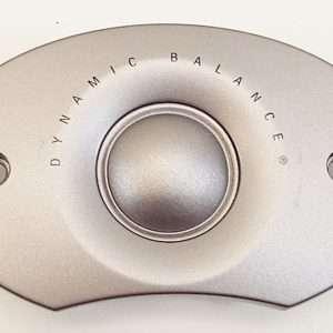Polk Audio   Midwest Speaker Repair