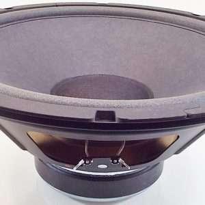 MW Audio OC12WF-8B: 12 inch Woofer -0