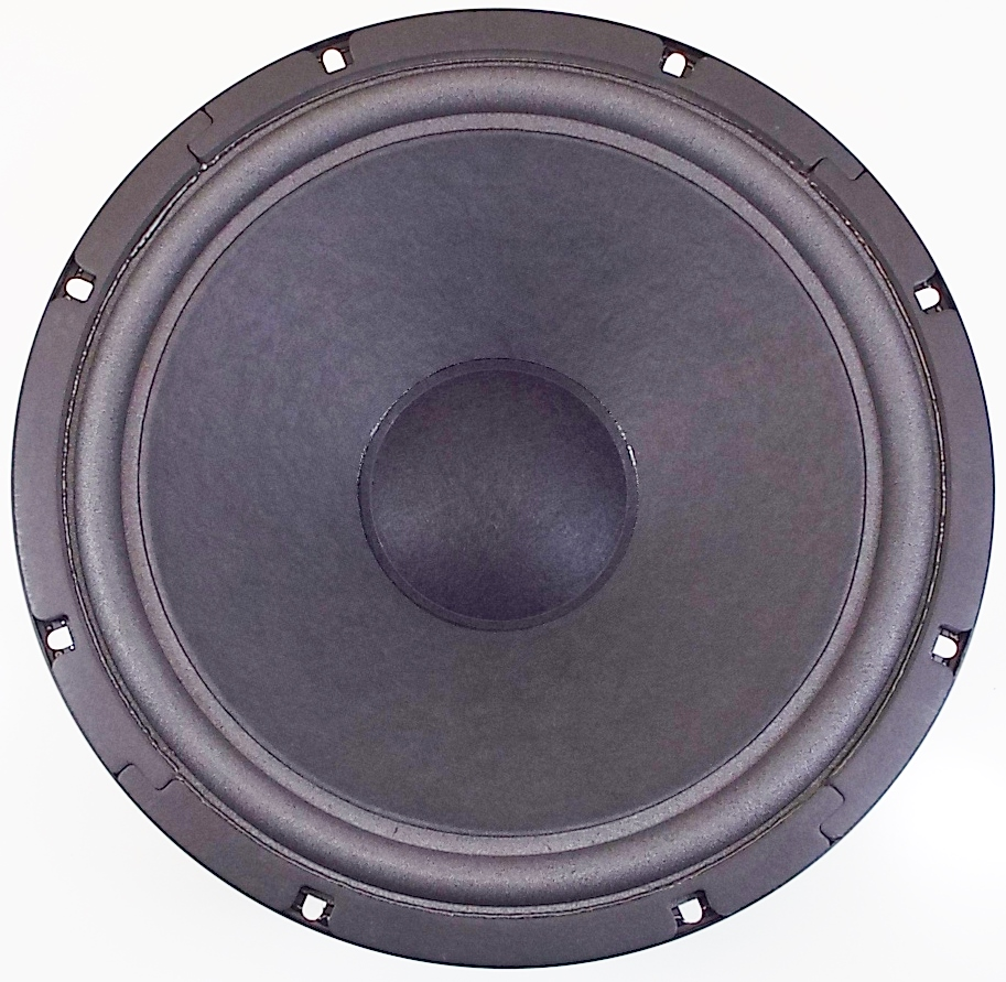 MW Audio OC12WF-8B: 12 inch Woofer -2764