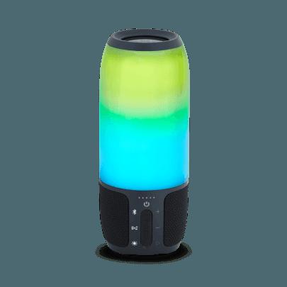 JBL Pulse 3 Portable Bluetooth Speaker-2778