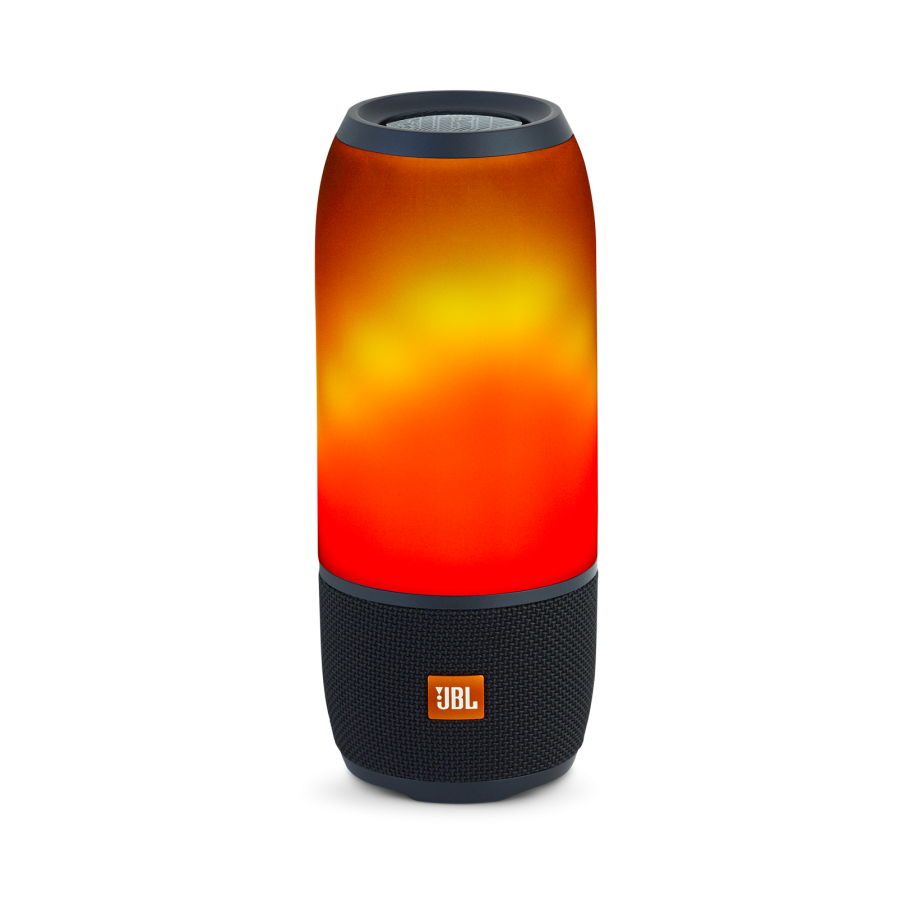 JBL Pulse 3 Portable Bluetooth Speaker-2780