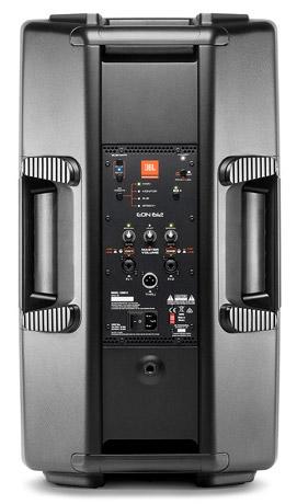 jbl pro sound system audio speakers minneapolis mn. Black Bedroom Furniture Sets. Home Design Ideas