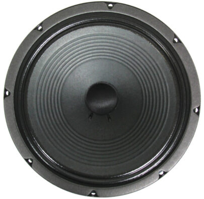 audio accessories minnesota